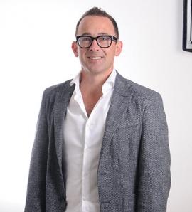 Dr. Daniel Abbondanza