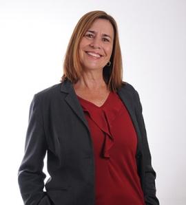Michelle D'Andrilli