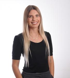 Talisha Kidd