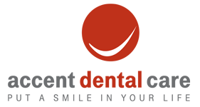 https://accentdental.com.au/wp-content/uploads/2019/04/Accent-Dental-Care_Logo_-High-res.png